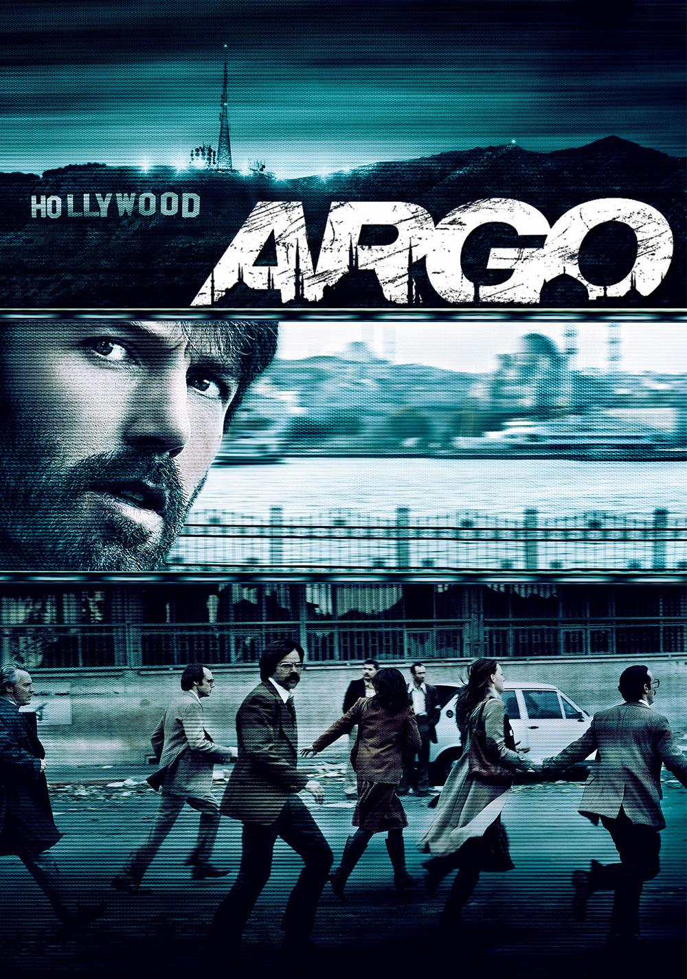 argo-52370088d06bd.jpg