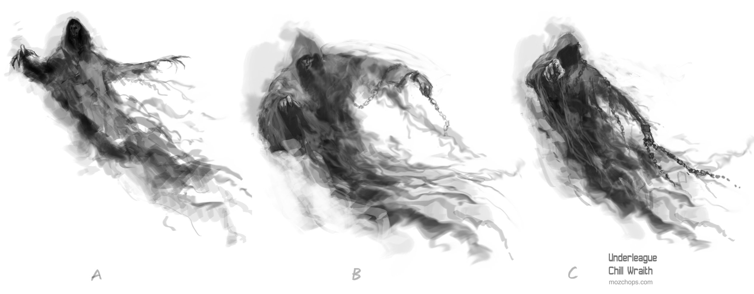 UL Chill Wraith a b c.jpg