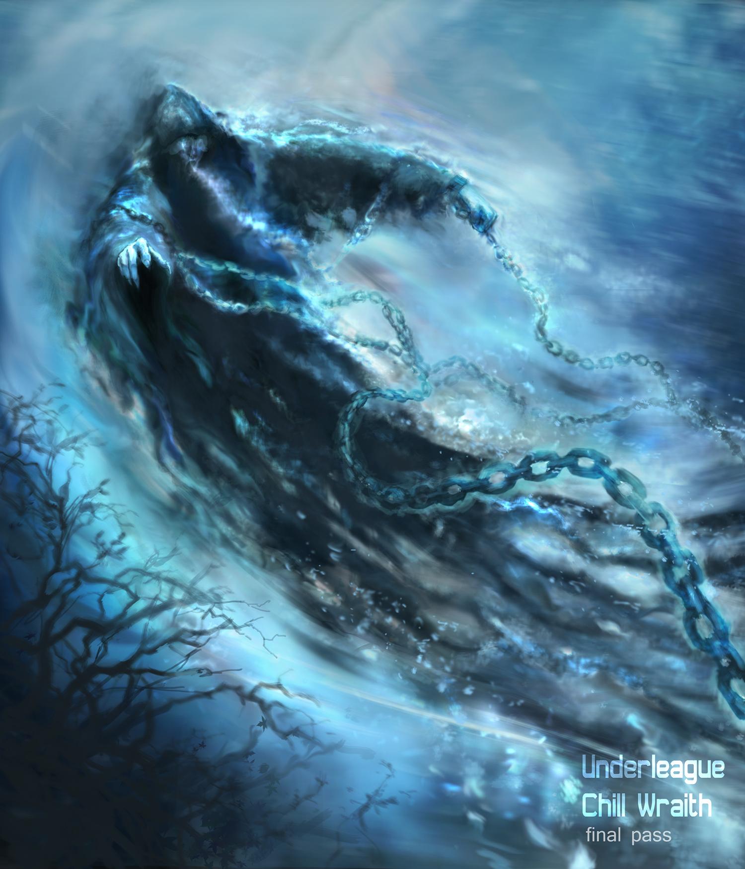 UL-Chill-Wraith-d17.jpg