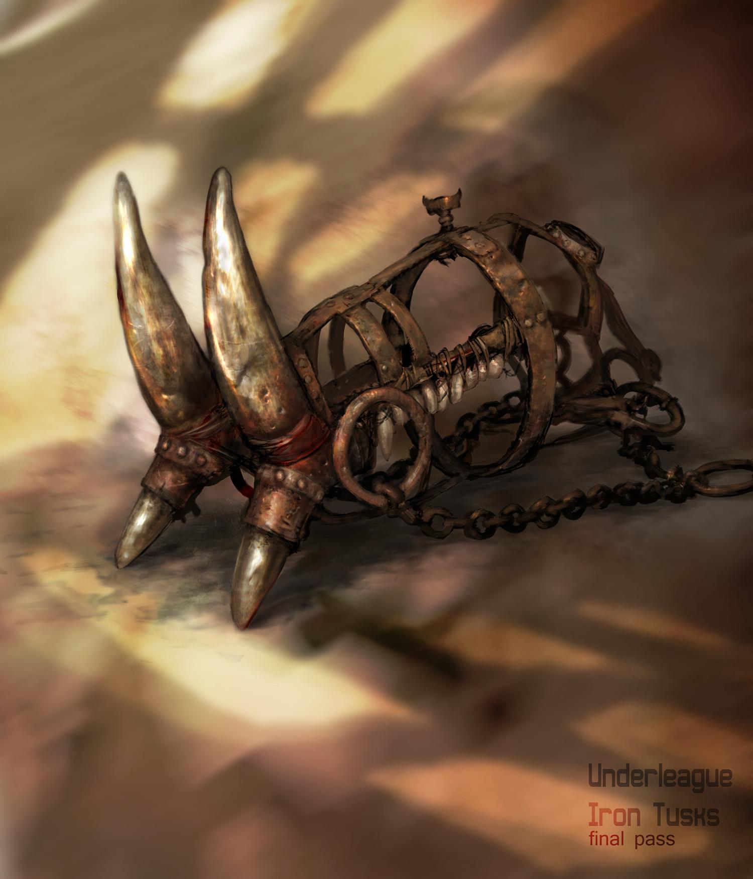 UL-Iron-Tusks-d11.jpg