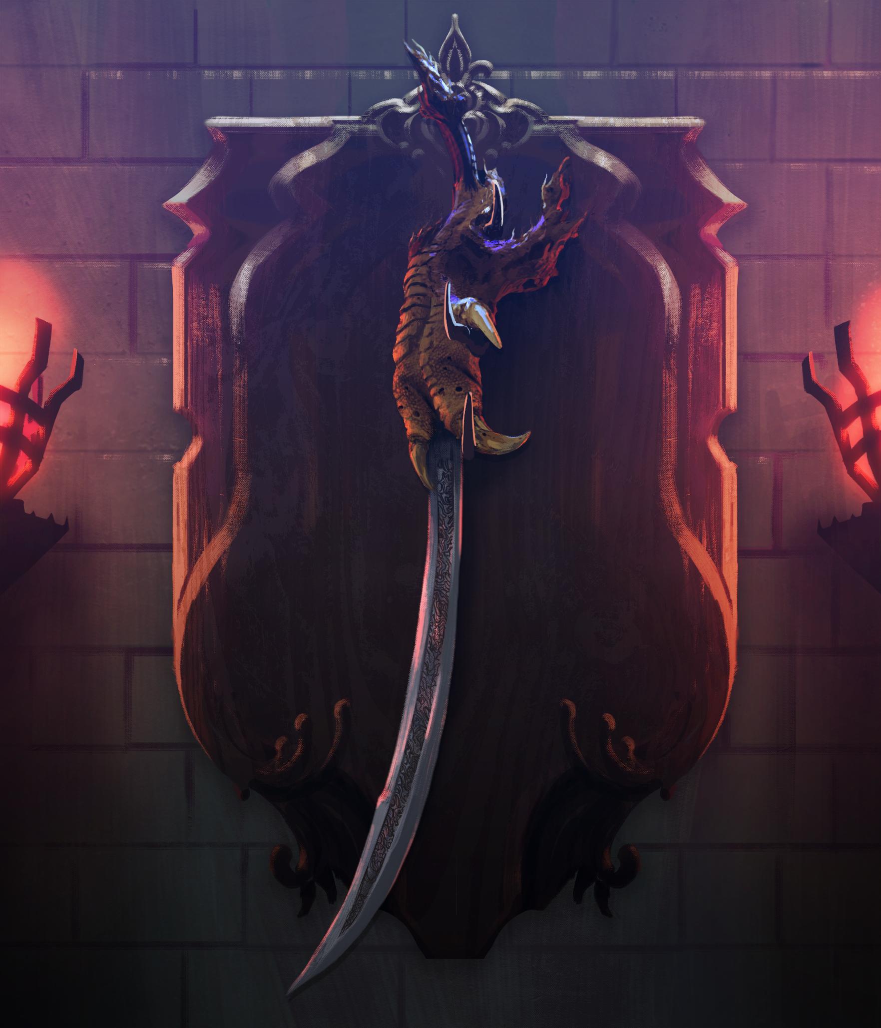 Slayer's Sabre.jpg