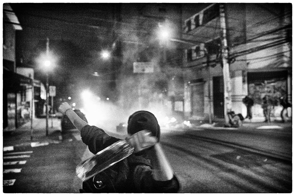 protests-in-sp_28887222144_o.jpg