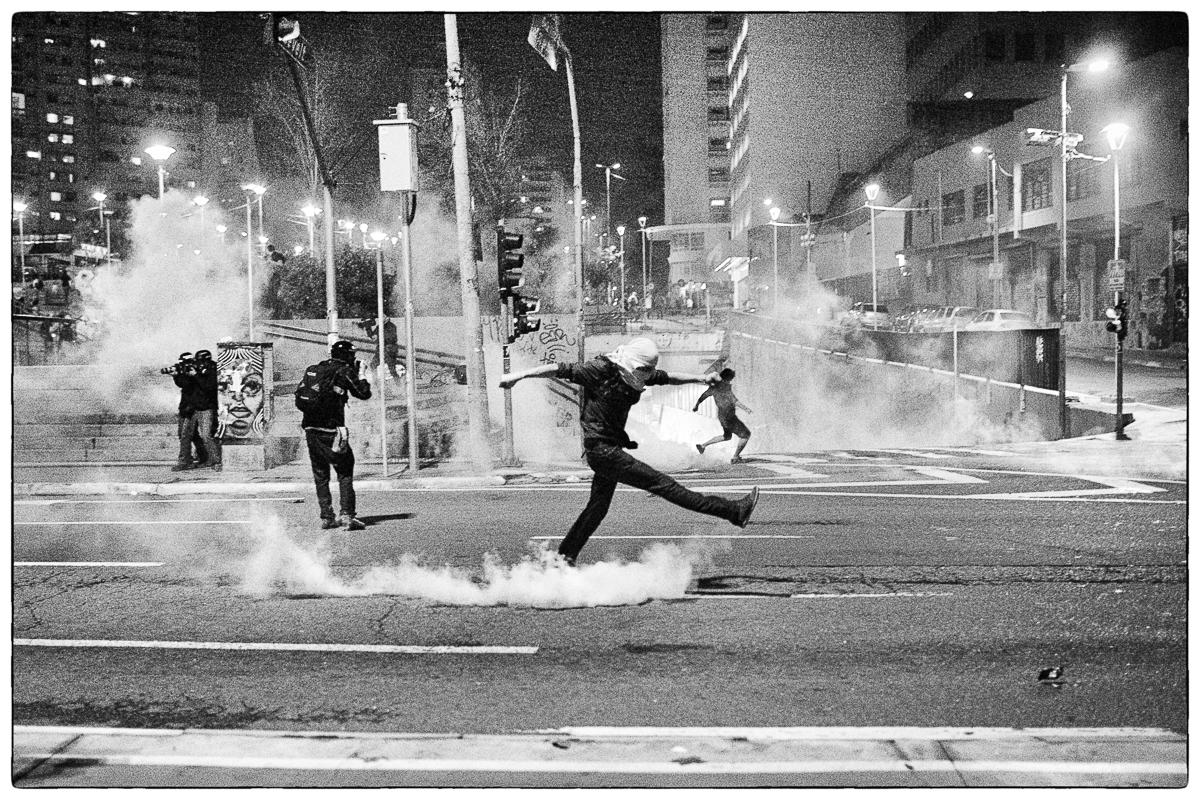 protests-in-sp_29403570932_o.jpg