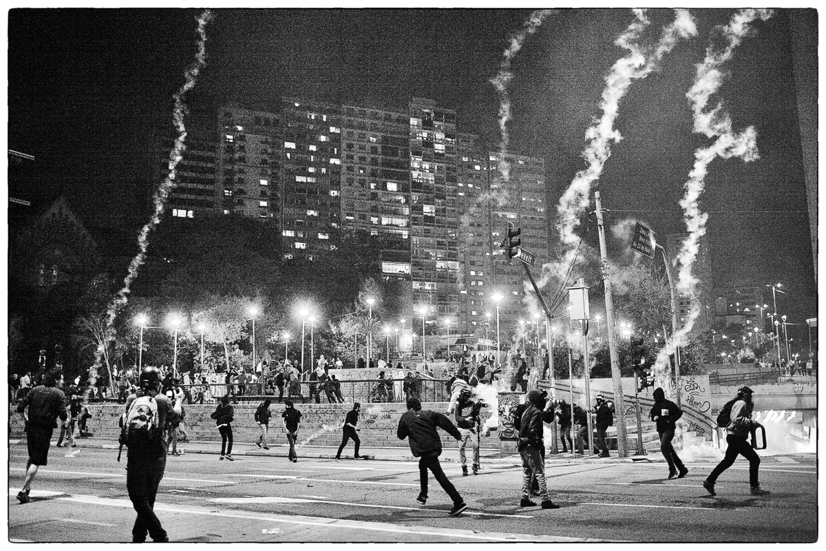 protests-in-sp_29431876011_o.jpg