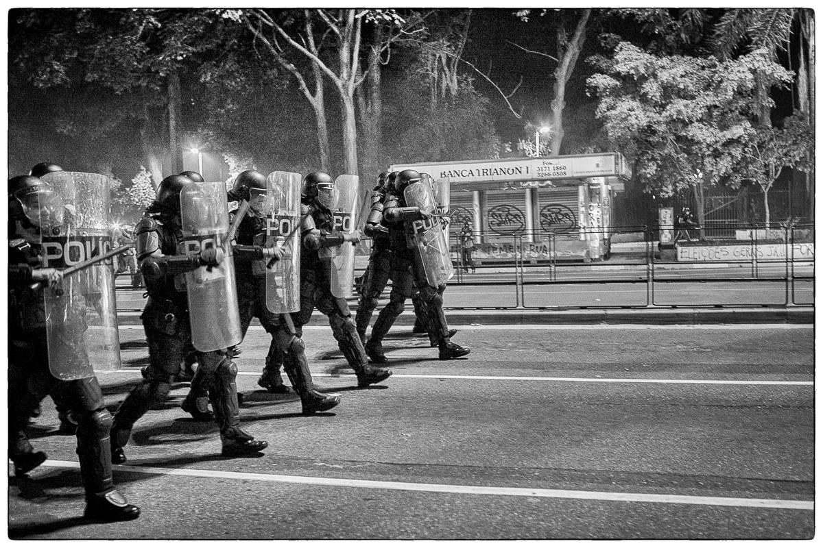 protests-in-sp_29512243535_o.jpg