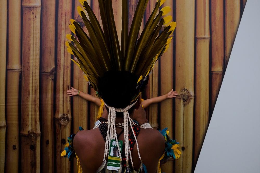 world-indigenous-games_22442224148_o.jpg