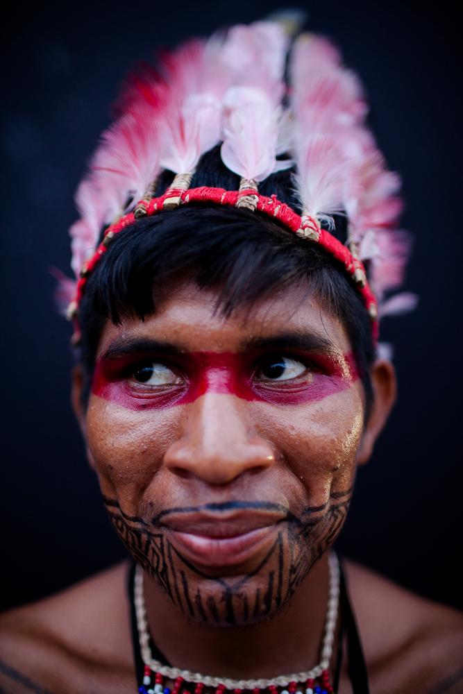 world-indigenous-games_22442278278_o.jpg