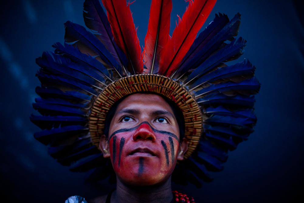 world-indigenous-games_22442279728_o.jpg