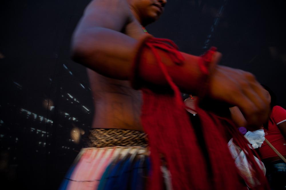 world-indigenous-games_22871762931_o.jpg