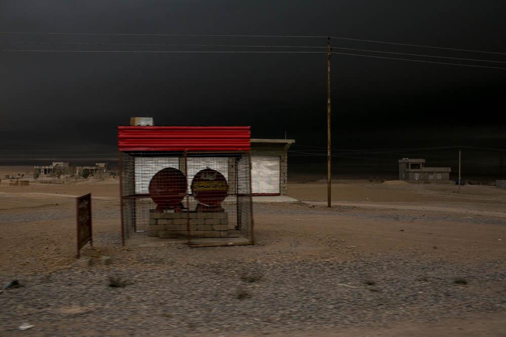 oilfieldsbaixa-3.jpg