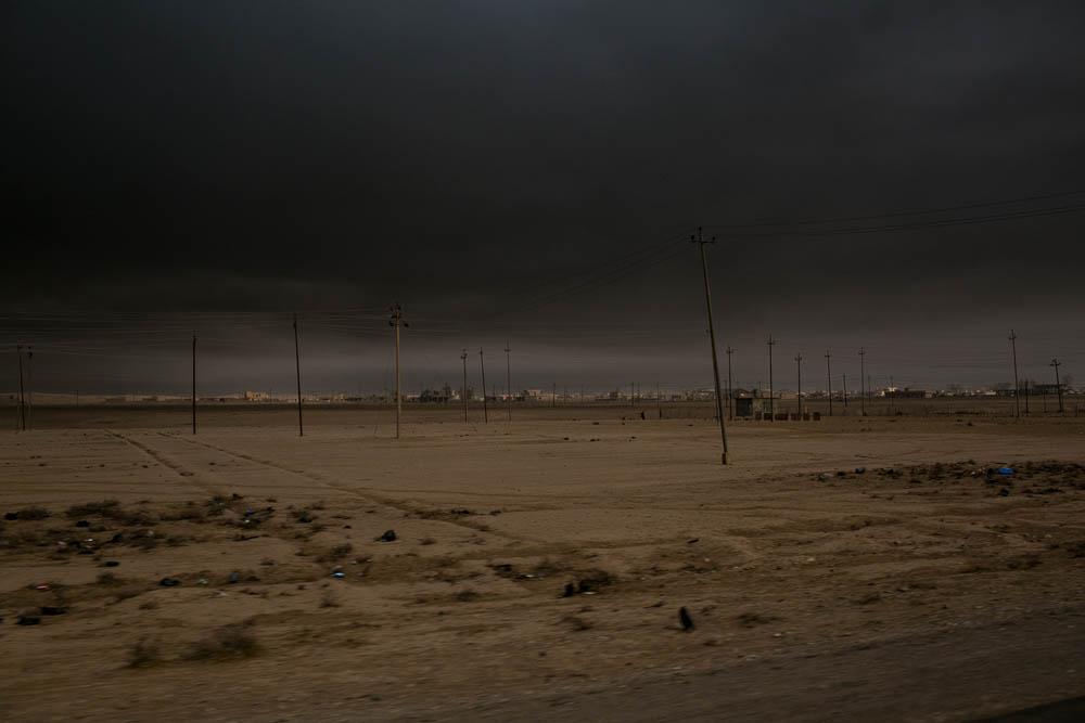 oilfieldsbaixa-5.jpg