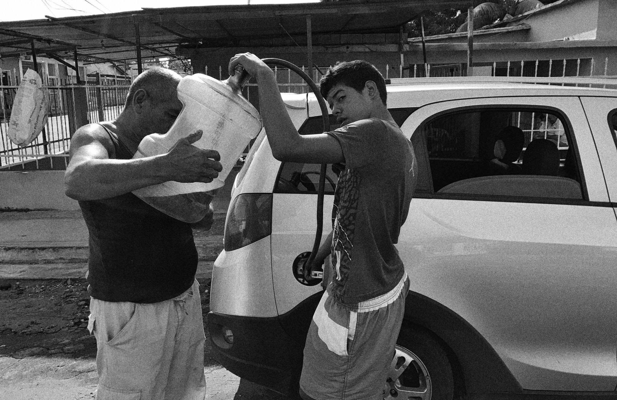 Venezuela-12.jpg