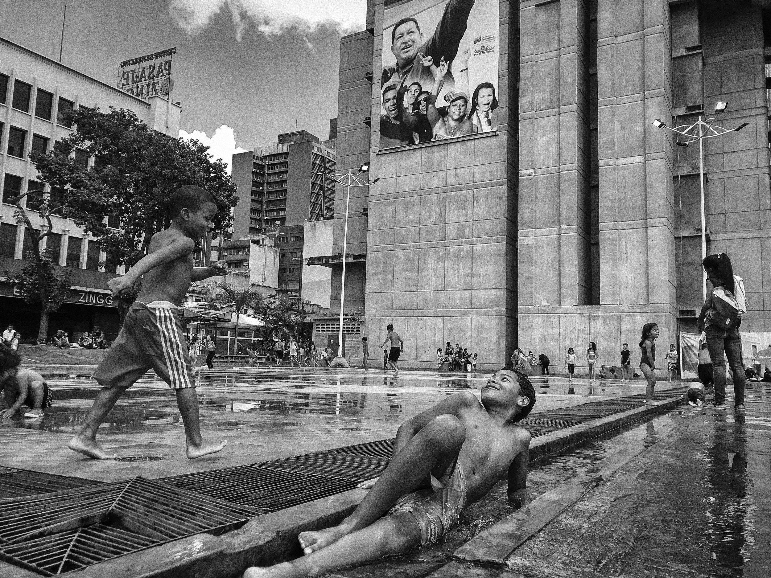 Venezuela-20.jpg