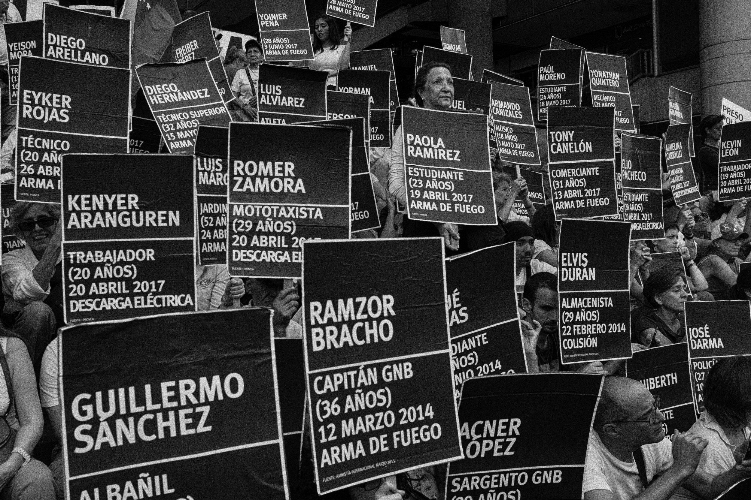 Venezuela-28.jpg