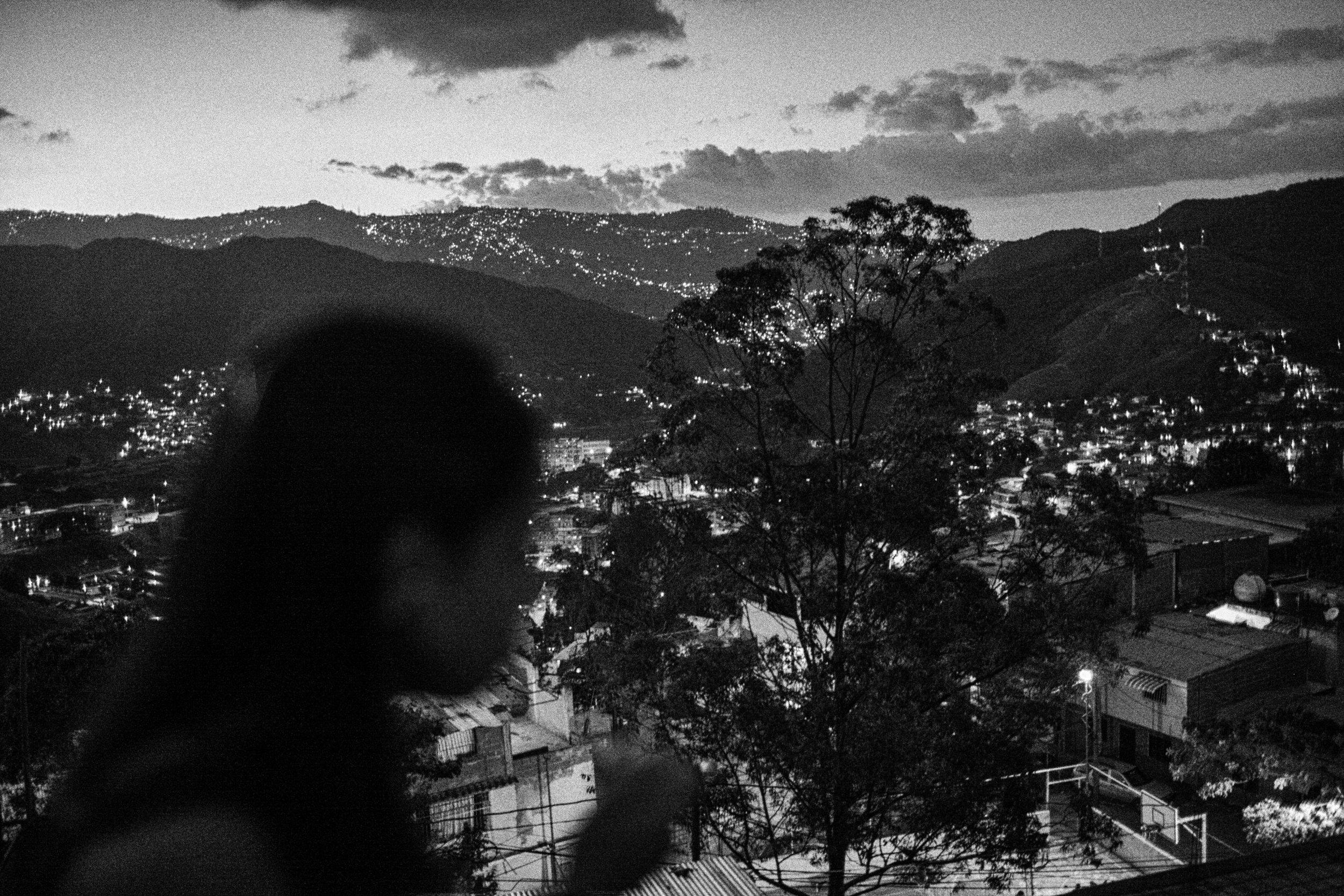 Venezuela-36.jpg