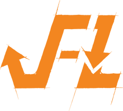 JFL.png