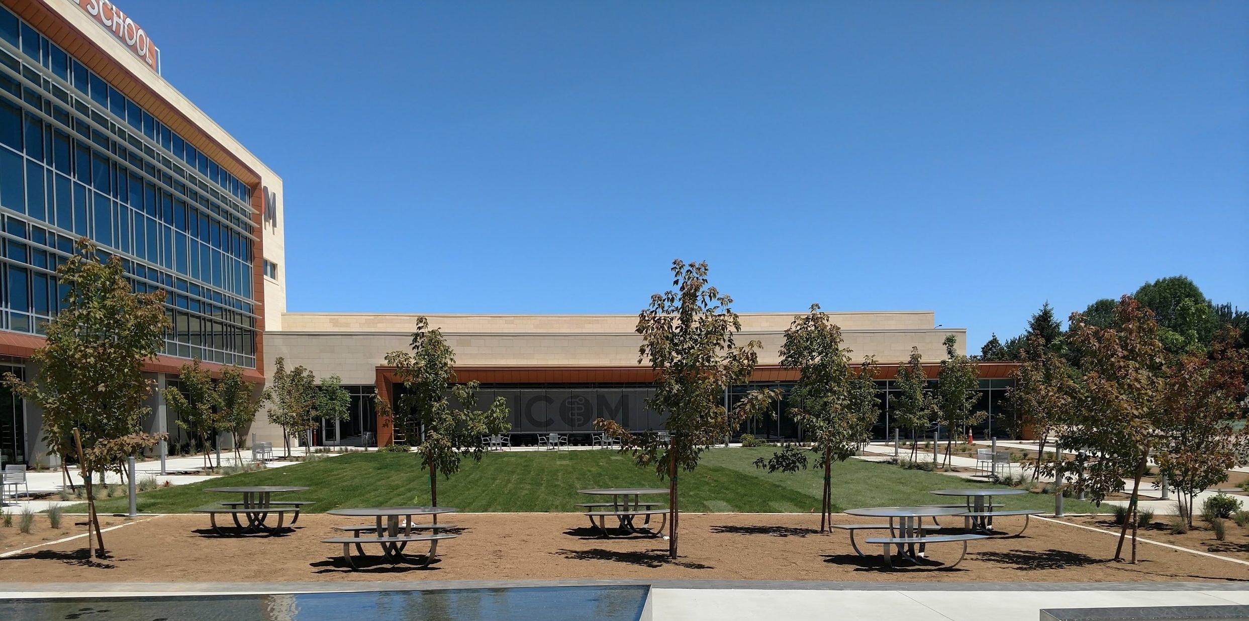 ICOM Courtyard.jpg