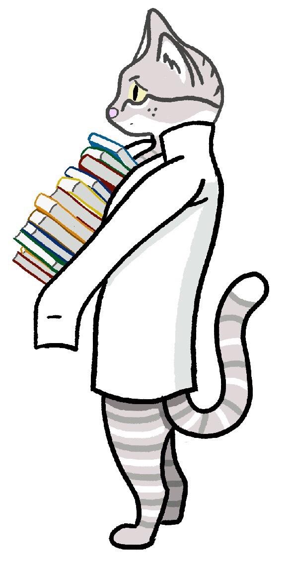 BookCat.jpg