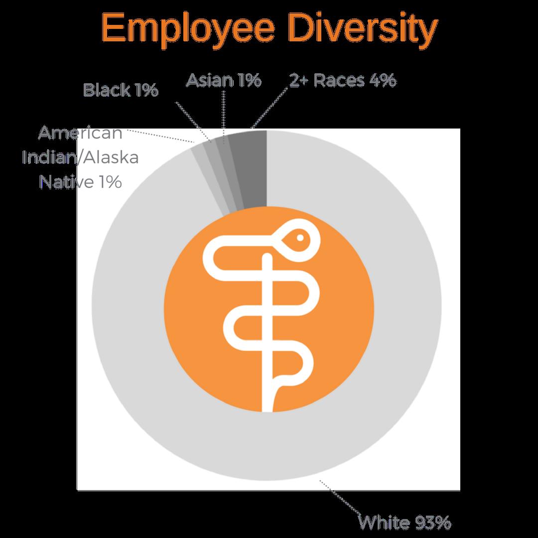 Employee Diversity.png