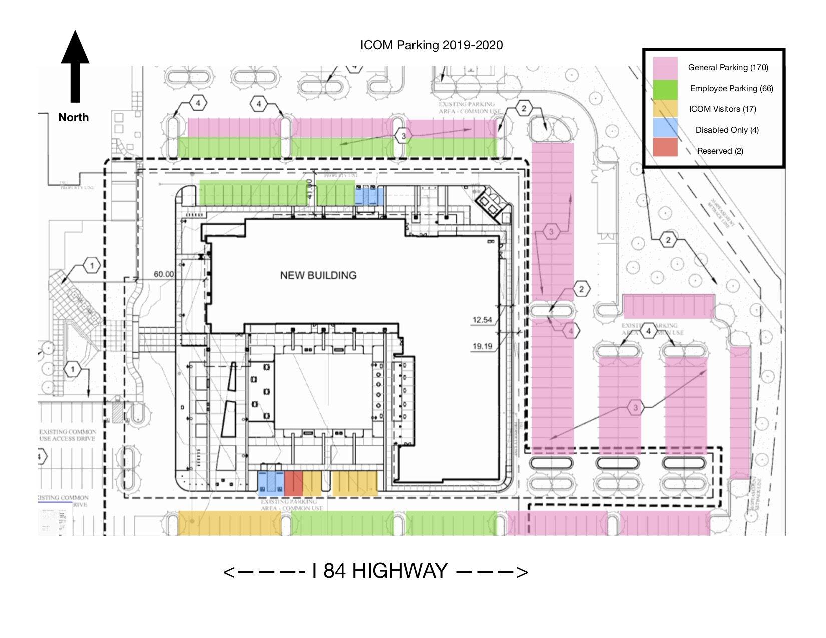 Parking Plan 10-18-19.jpg