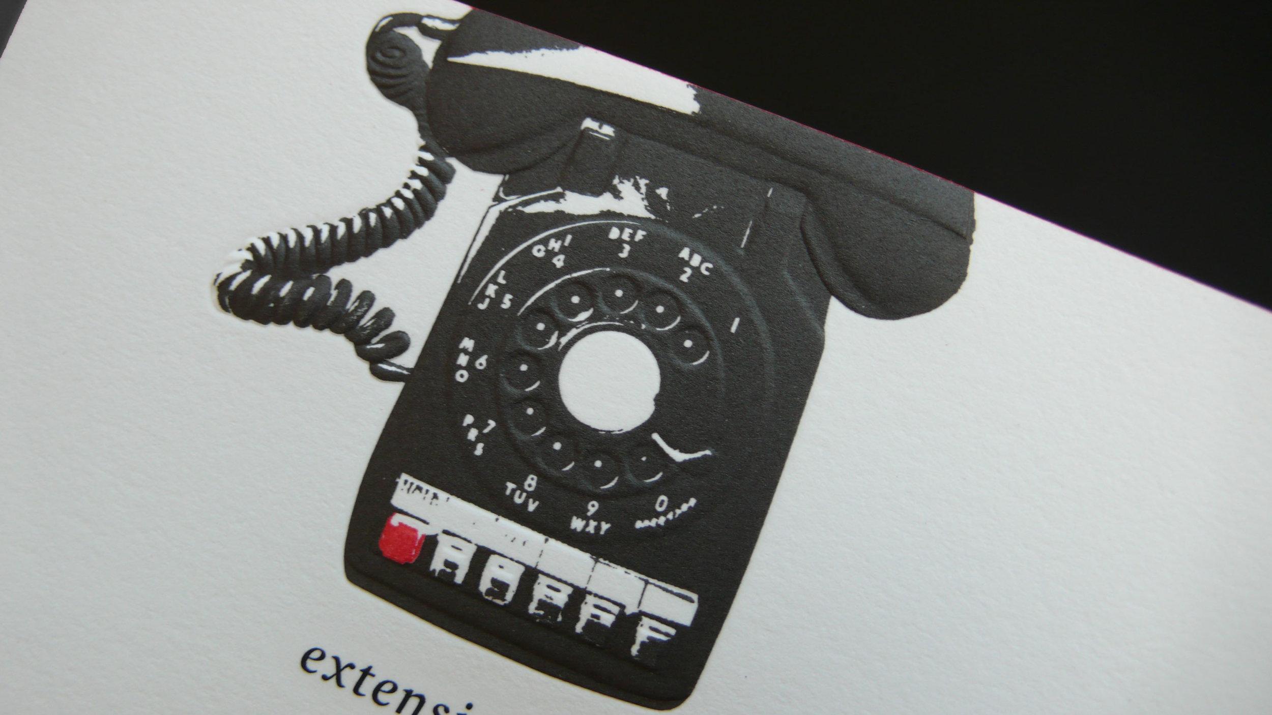 L1030243.JPG