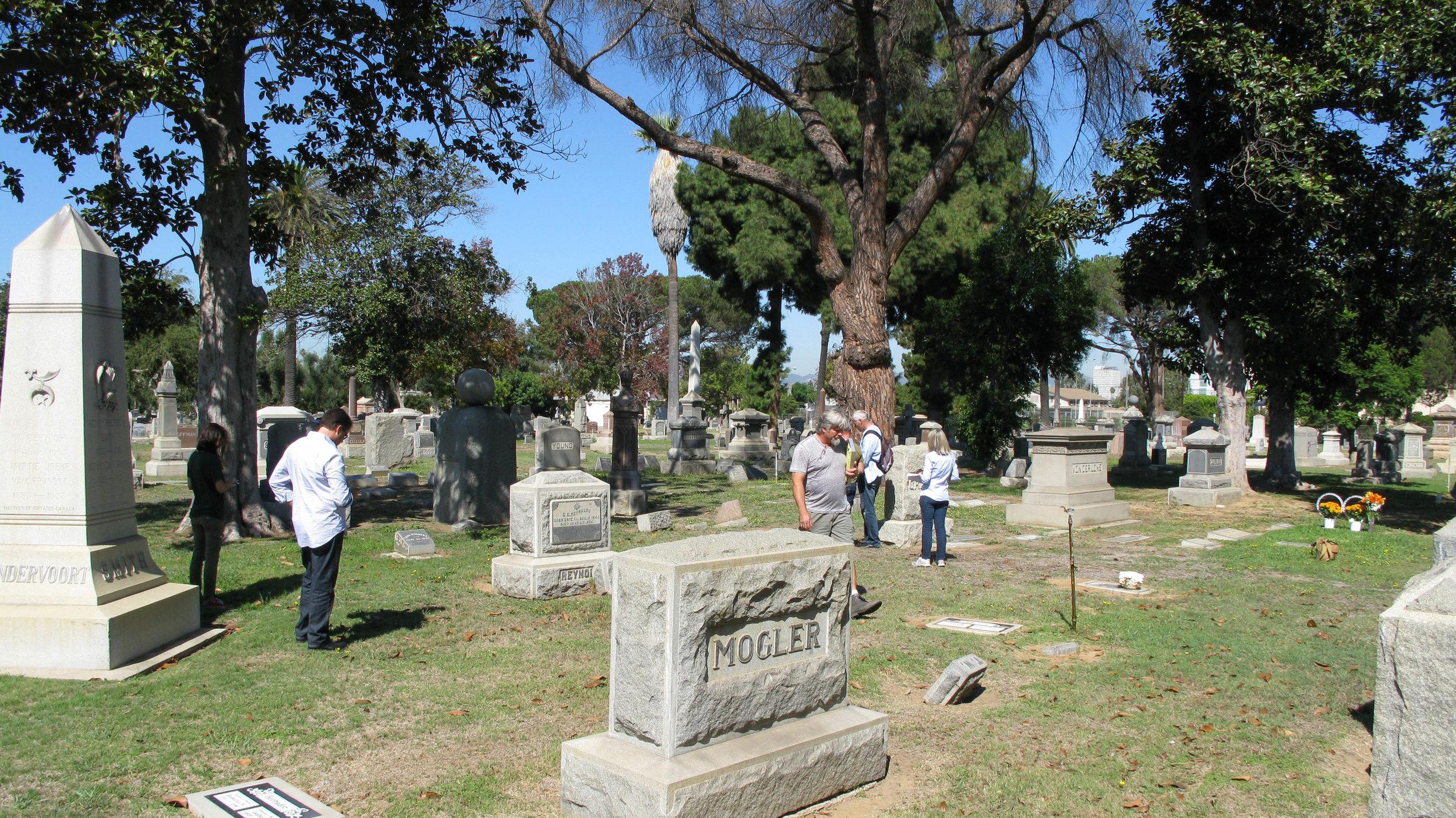 cemeteryblowout_before.jpg