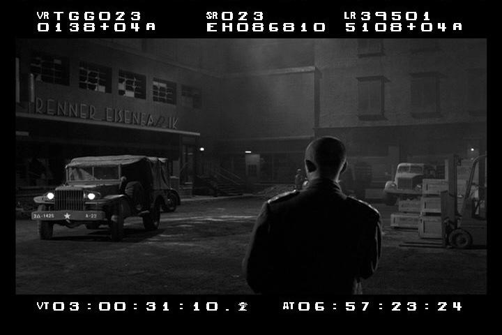 Film Frame: Renner Werks