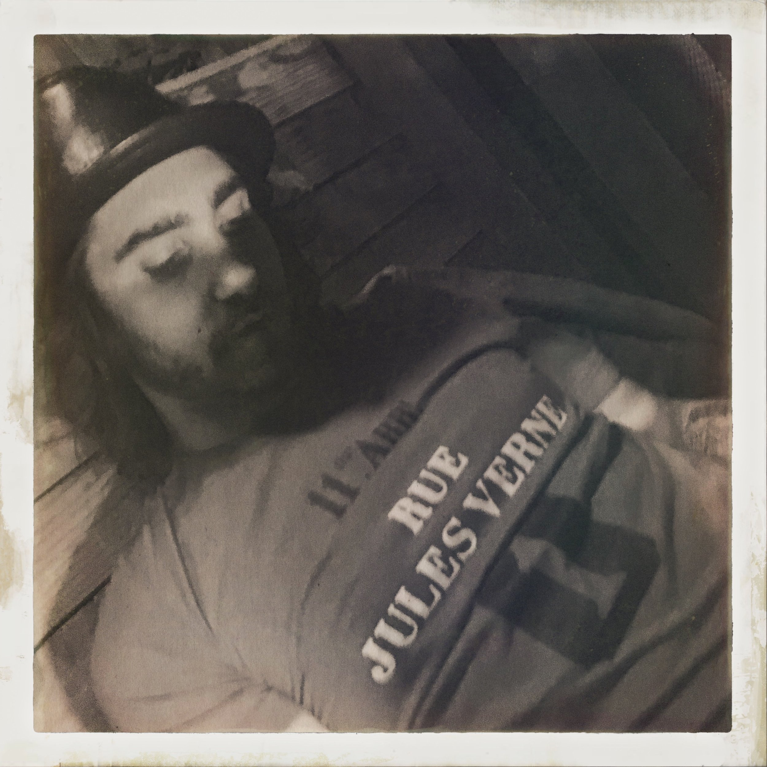 Louis_shirts_026.jpg