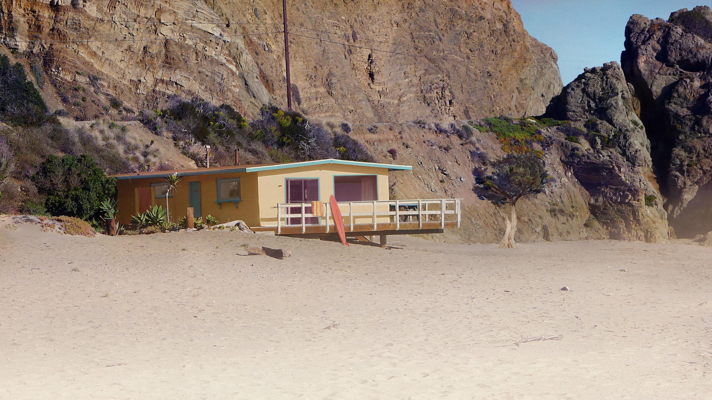 beachhouse_3.21.jpg