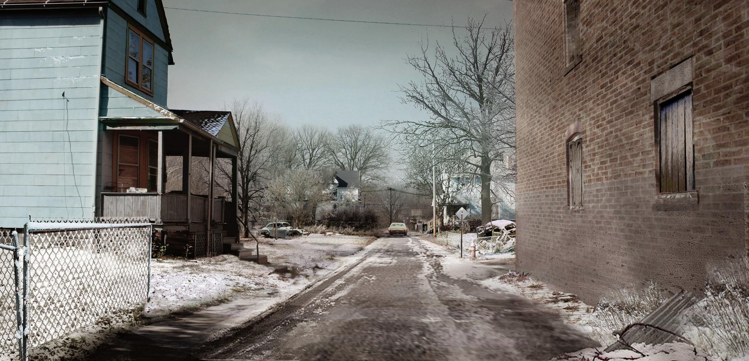 08ClevelandHouse-1-1.jpg
