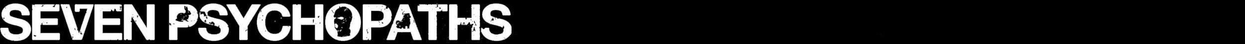 7psychopaths_logo2.jpg