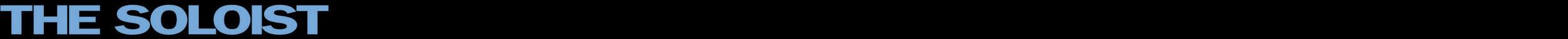 thesoloist_logo232.jpg