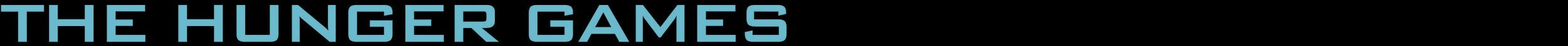 hungergames_logo.jpg
