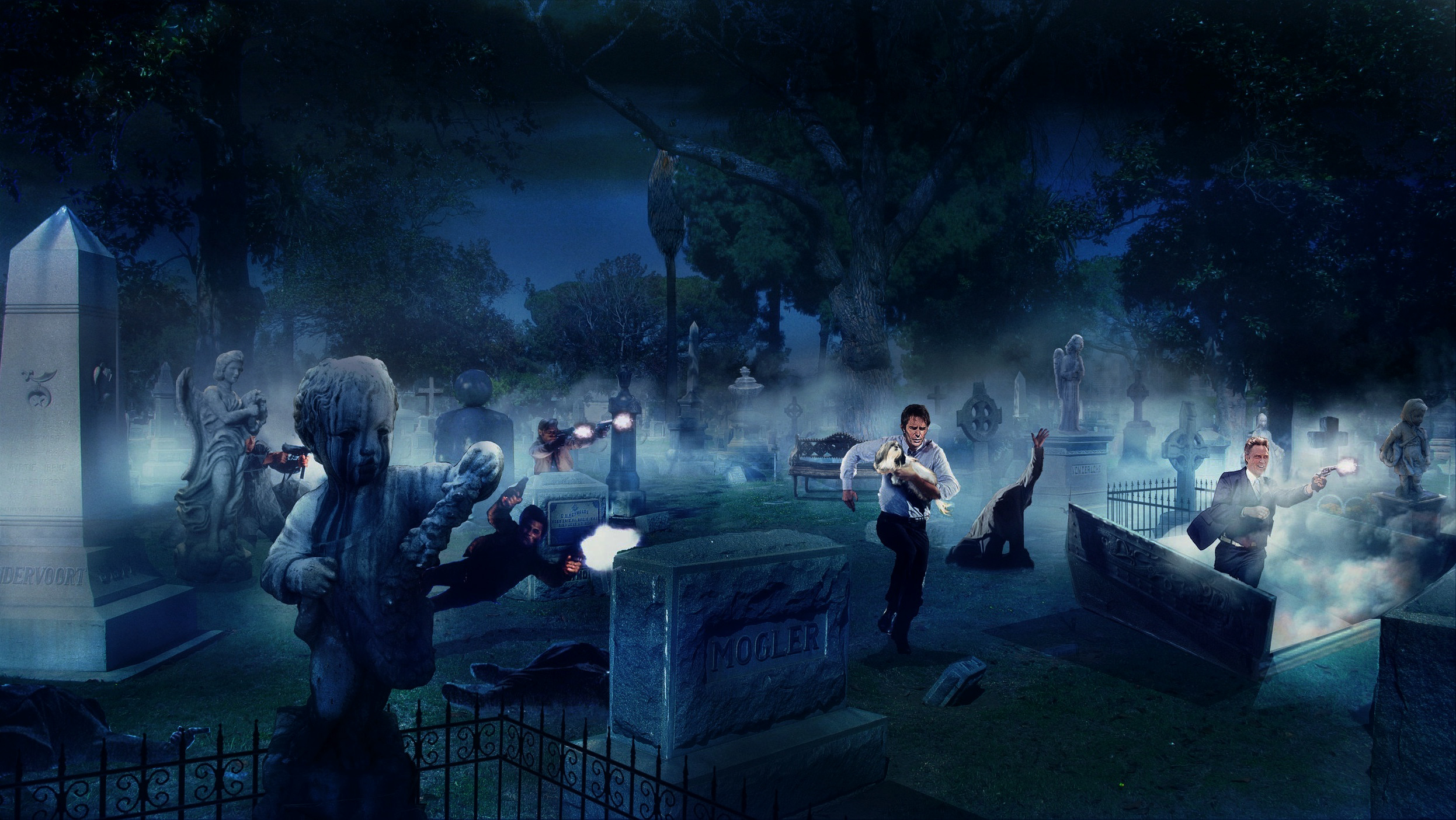 cemeteryblowout.jpg