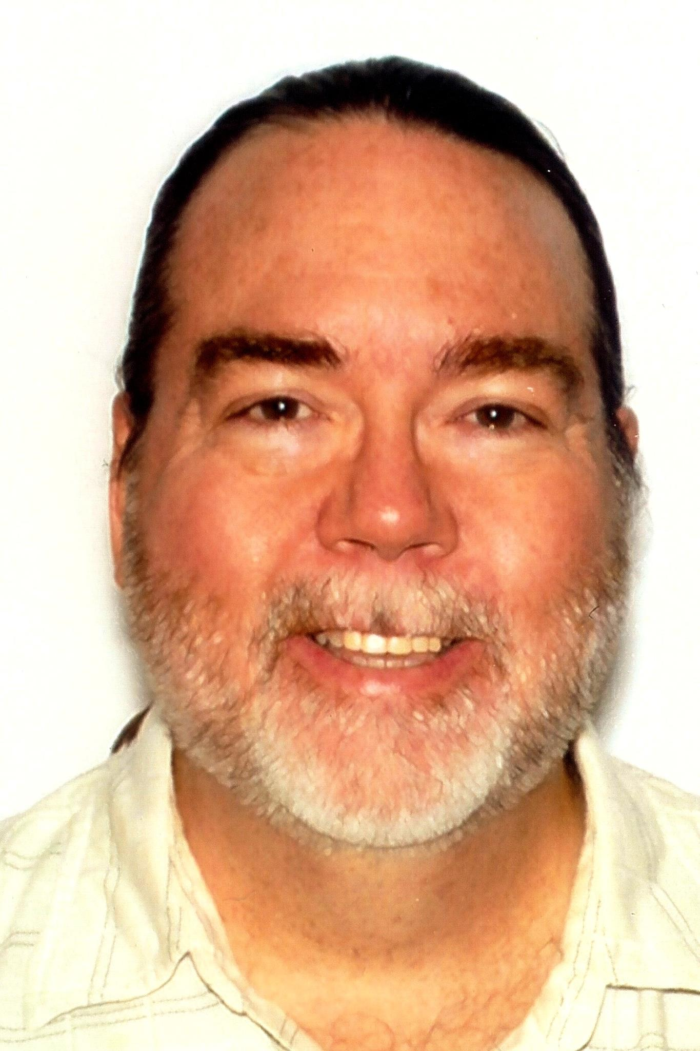 Tracy Omdahl - Quality    Tracy is our resident Quality Expert. He has 40+ years of experience in Quality Management. He's performed thousands of audits and audited hundreds of thousands of quality records. His medical devices competence with quality management systems and regulatory requirements of FDA, ISO, EU and rest-of-world is at the highest expert level.  Health Canada Certified CMDCAS auditor  American Society for Quality - CQE 11147, CPGP 58, CMQ/OE 265, CQA 434, CHA 59, CBA 58, CSQE 136, CRE 1565, CQT 10079, CMI 2033, CQIA 43, CCT 49, CSSYB 287, CQPA 2402 ISO, QS, VDA, TL & Med Dev Auditor. Former MBNQA Examiner FDA GD211 Certified