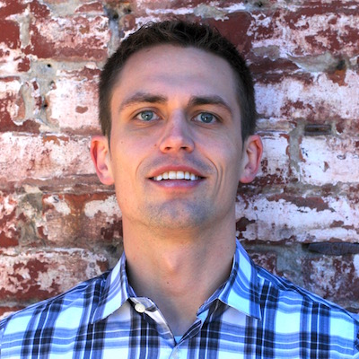 Brian Timm - Technology   Brian manages technology at myQualityCloud.  Brian began his career at Microsoft and spent years creating sophisticated, scalable, and reliable technology in Silicon Valley.  He's built products and managed teams across a broad range of industries where compliance is critical;  document management,  high performance currency trading, and small business insurance.