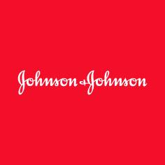 CompanyLogos_JohnsonandJohnson.jpg