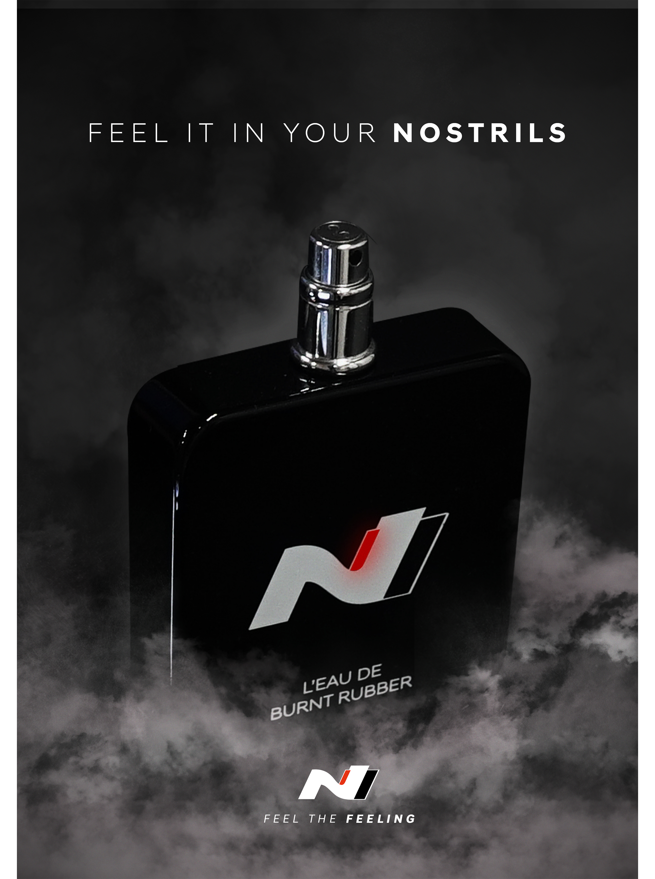 aftershave.png