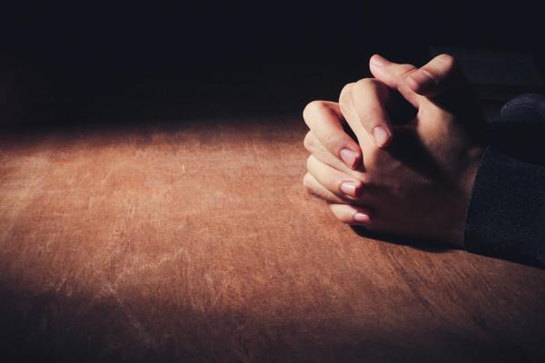 praying-man-hands.jpeg