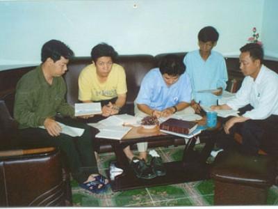 le-training-leaders-evangelism-8f100ff942fc6cd9a15ee1408eb8b336.jpg