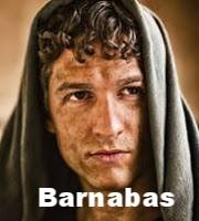 Barnabus.jpg