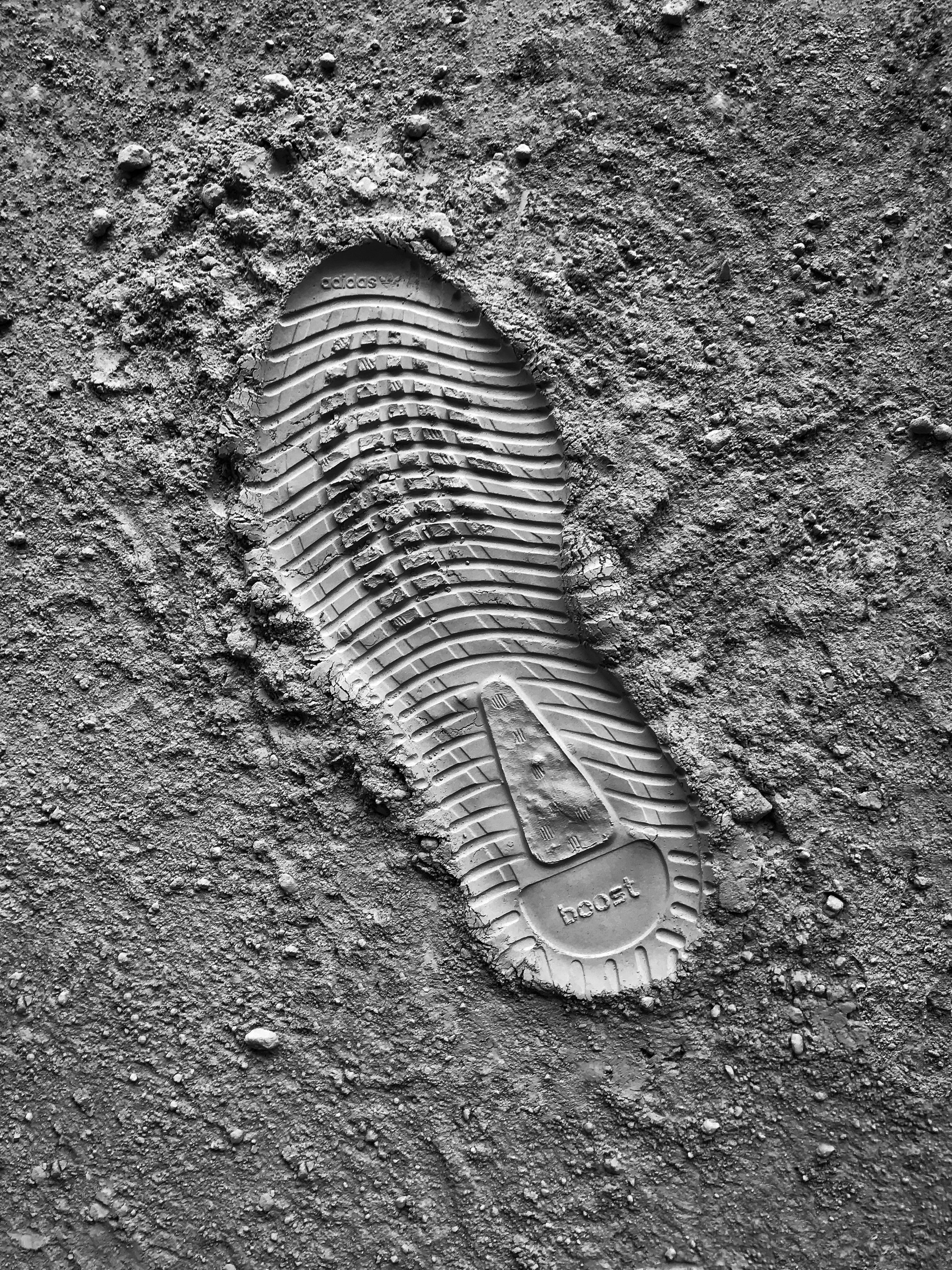 Our Footprint  -