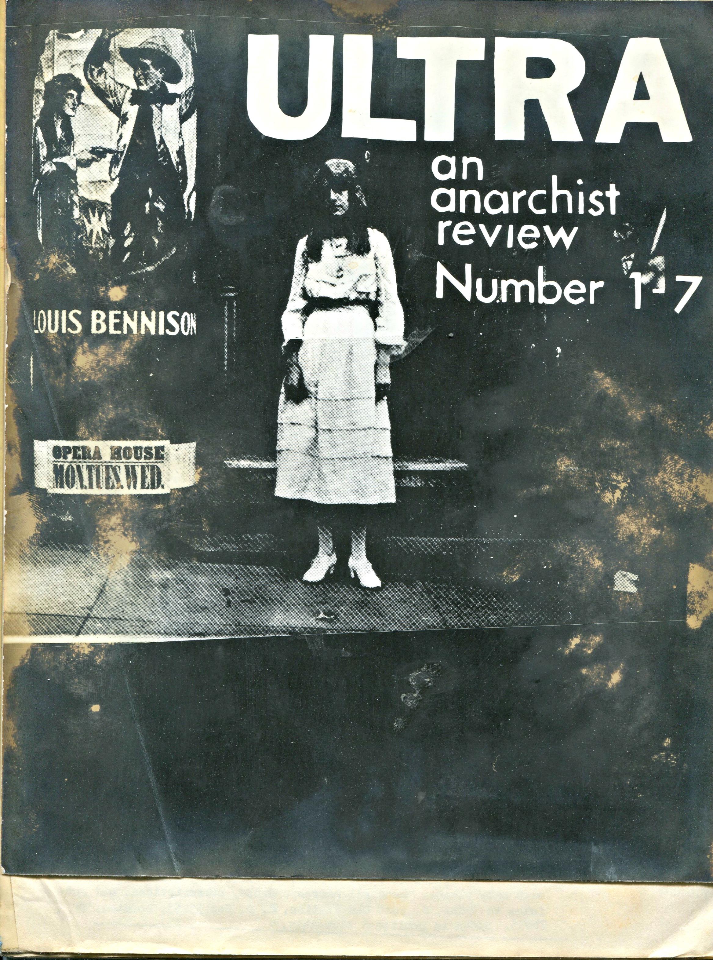 Ultra No. 1 (1978).jpg