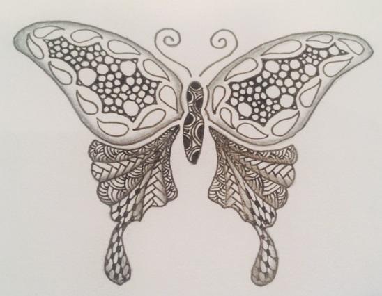 ButterflyStencil_April2015.jpg
