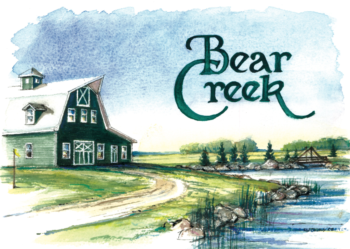 Bear-Creek-Front (1).jpg