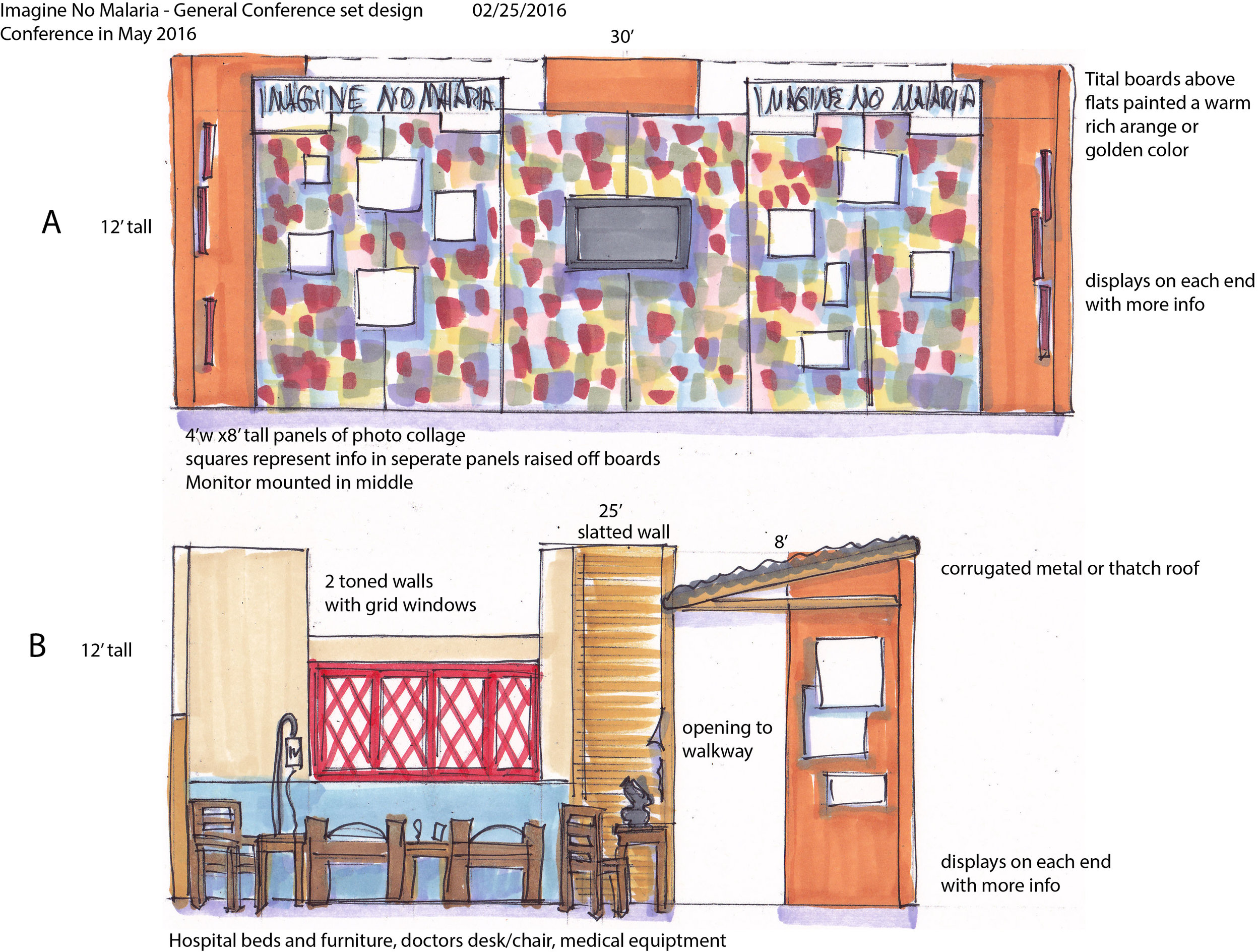 GC color set sketch 2.jpg