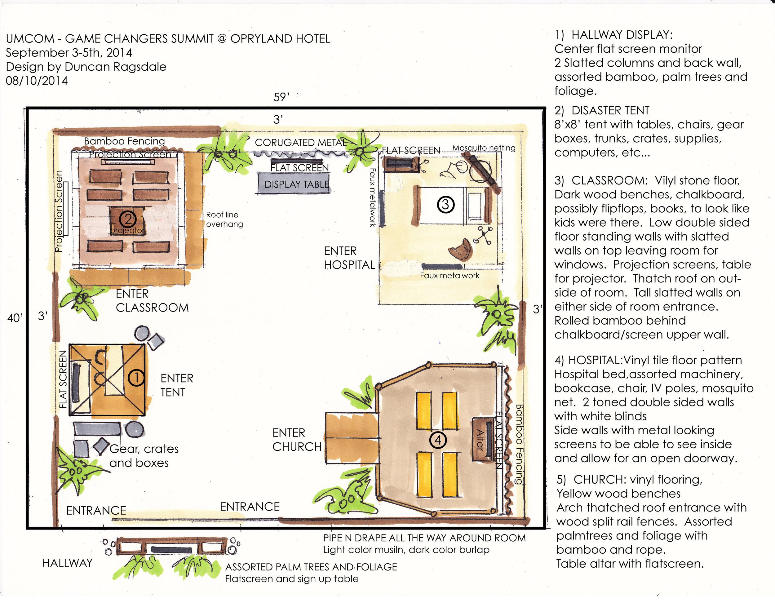 UMCOM Conf 08-10-14.jpg