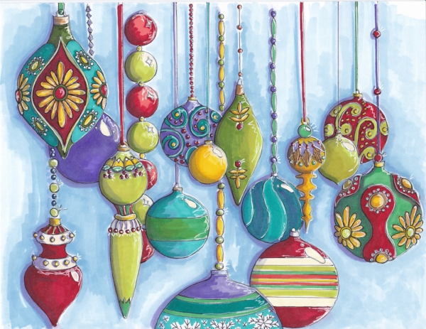 Ornaments color marker.jpg