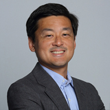 Dave Chang