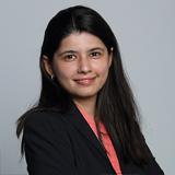 Aabha Verma